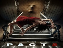 فيلم The Pact II