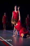 Han Balk Agios Dance-in 2014-2485.jpg