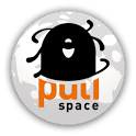 Puli Space icon