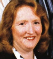 katherine knight most hated