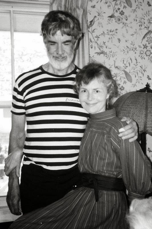 Elaine and Francis Early Years - E-%2526-F-%252321.jpg