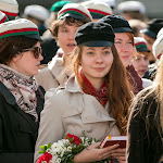 2014.04.30 Volbri rongkäik - AS20140430VOLBER_007S.JPG