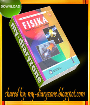 real, free download buku fisika kelas X, 1 SMA  MA, .pdf file, bse fisika, buku referensi fisika, pelajaran fisika, bahan ajar fisika, bahan belajar fisika, buku sumber fisika, materi belajar fisika