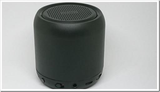 DSC 0866 thumb%25255B2%25255D - 【ガジェット】「ANKER SoundCore ポータブル Bluetooth 4.0スピーカー」「SoundCore Mini」2モデルレビュー。小型低価格だけど大迫力サウンド&24時間再生可能大容量モバイルバッテリー