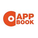 APPBook Libri digitali icon