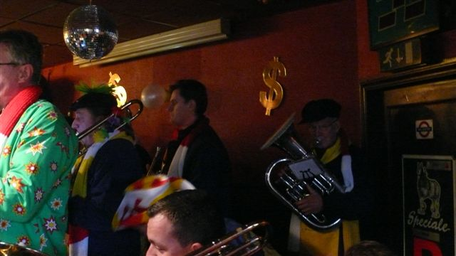 2008-02-04 Carnaval - P1030759.JPG
