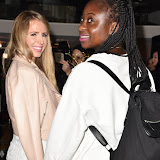 OIC - ENTSIMAGES.COM - Naomi Isted at the  Beauty by Maryam - product launch party   in London  15th May 2016 Photo Mobis Photos/OIC 0203 174 1069