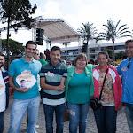 23072016-23072016_Feiradoeldorado15.jpg