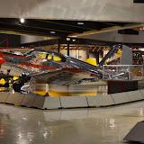 Oshkosh EAA AirVenture - July 2013 - 199