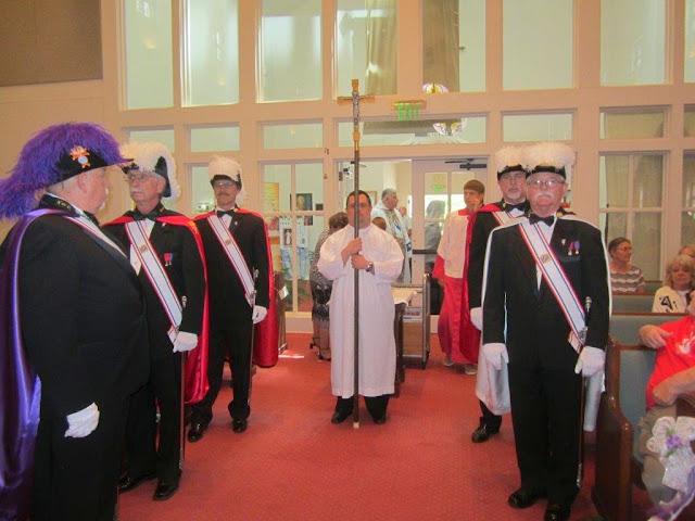 Divine Mercy Sunday, Celebrant Bishop L. Zarama- pictures E. Gürtler-Krawczyńska - 003.jpg