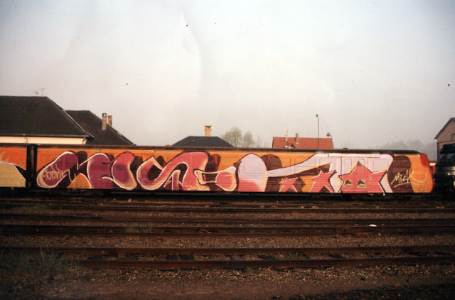 mick-wholecar-germany