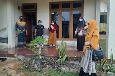 Kronologi Pasien Covid-19 Diabaikan Puskesmas Darul Imarah di Aceh