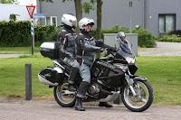 MuldersMotoren2014-207_0362.jpg