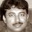 Pankaj Sinha's profile photo