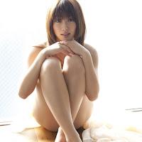 [BOMB.tv] 2009.05 Mikie Hara 原幹恵 mh002.jpg