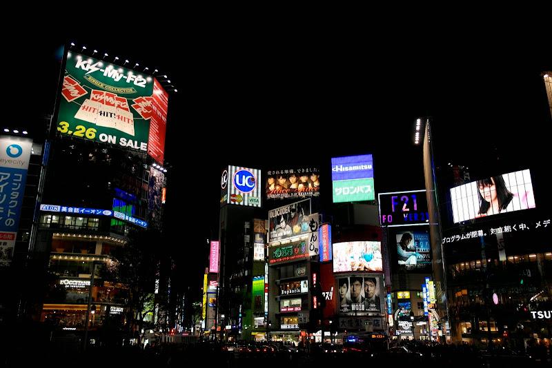 2014 Japan - Dag 3 - janita-SAM_5813.JPG