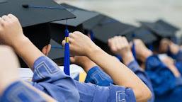 Berikut Kiat Mendapatkan Subsidi Uang Kuliah