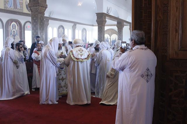 Consecration of Fr. Isaac & Fr. John Paul (monks) @ St Anthony Monastery - _MG_0721.JPG