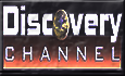 Canal discovery-channel Online gratis