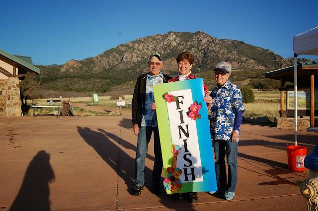 2014 Dino Beach Party 5k/10k - DSC_0018.JPG