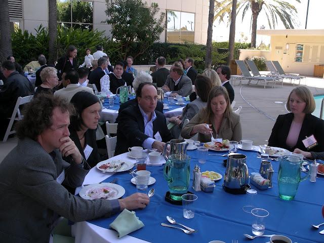 2006-03 West Coast Meeting Anaheim - 2006%25252520March%25252520Anaheim%25252520060.JPG