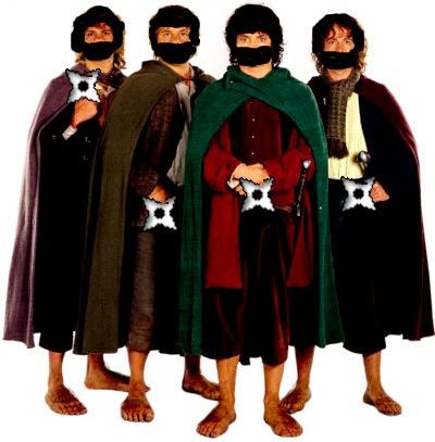 hobbit-ninjas.jpg