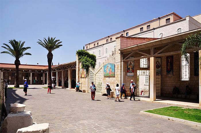 Nazareth14.JPG