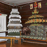 aramashevo-142.jpg