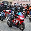 37-OlomoucBikers.jpg