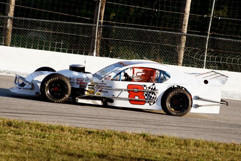Sauble Speedway - _MG_0384.JPG