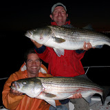 Dave and Chris 38 and 40 inch Striper.jpg