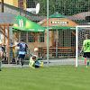 18-CernovirBelkovice.jpg