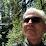 David Dunkle's profile photo