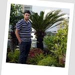 Scrapbook photo 3