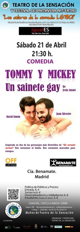 [Sainete+gay%5B5%5D]