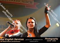 WienerWiesn25Sept15_983 (1024x683).jpg