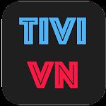 ViệtX Online Tivi 2018