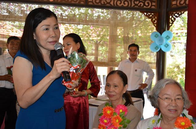 KM Vietnam mừng sinh nhật thầy cô  h16
