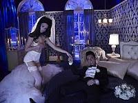 Tarkan Graceland LaChapelle