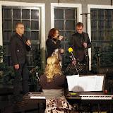2011 - Winterfestival - IMGP7241.JPG