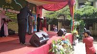 Lulusan Pesantren MBS Bumiayu hafal Al Qur'an