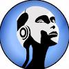 Animatronic . Robotics Avatar