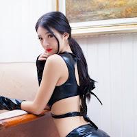 [XiuRen] 2013.12.21 NO.0066 陈大榕 0043.jpg
