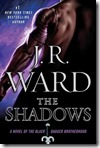The Shadows JR Ward