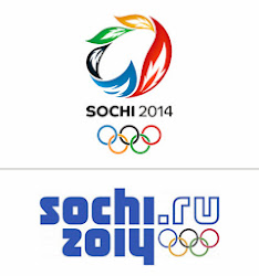 Winter Olympics 2014: Lễ Khai Mạc