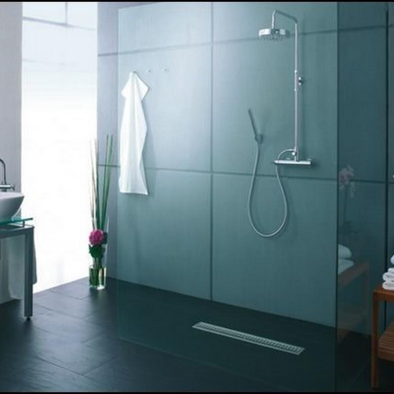 Fotos de duchas y avabos de obra y rústicos