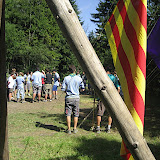 Campaments a Suïssa (Kandersteg) 2009 - IMG_3678.JPG