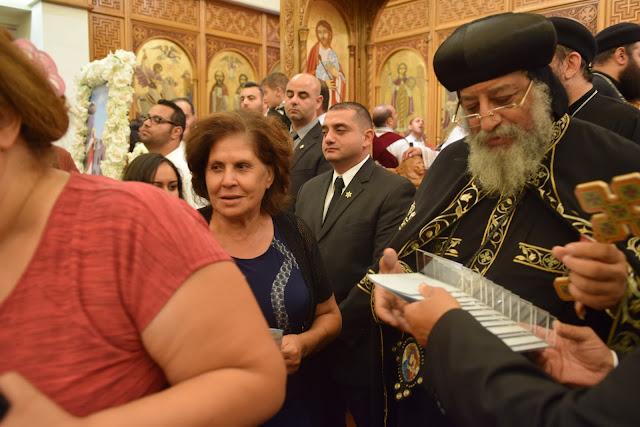 H.H Pope Tawadros II Visit (2nd Album) - DSC_0633%2B%25283%2529.JPG