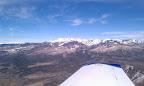 Utah Rockies