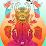 the killamari's profile photo